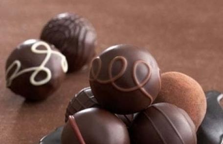 [온라인 0900] 식약처, 전국 밸런타인데이 초콜릿 수거 조사