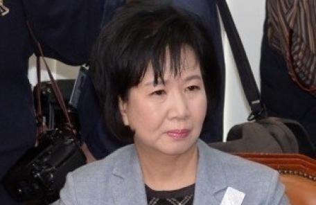 """손혜원 """"투기는커녕 목포 구도심 살려보려 했다"""""""