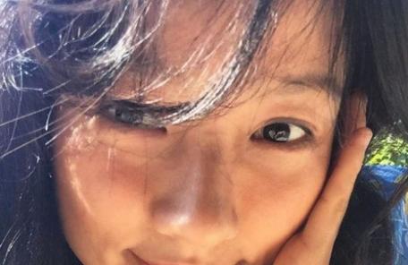 김제동 '감동'시킨 이효리의 '특급 의리'