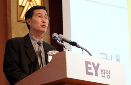 """""""한국 경제, 위험 확대 속 변곡점…생존 위한 쇄신 필요"""""""