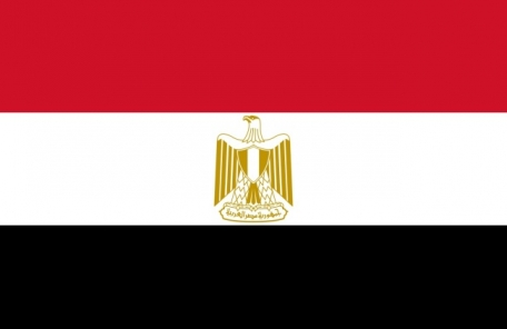 이집트에선 포옹하면 대학교서 쫓겨난다?