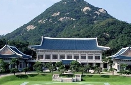 "NSC상임위 개최 ""北美 정상회담 논의 동향 점검"""