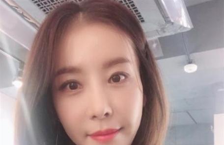 """개명 이유 밝힌 한은정…""""한다감은 다정다감""""-copy(o)1"""