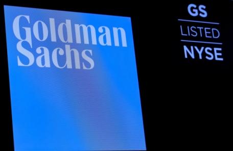 골드만삭스 CEO, 말레이 '나집 비자금 스캔들' 관여 사과