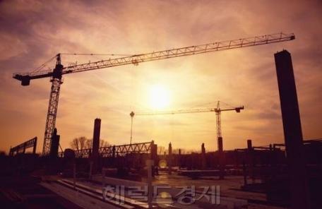 """건설협회 """"올해 철근ㆍ시멘트 등 주요 건설자재 수급 감소 전망"""""""