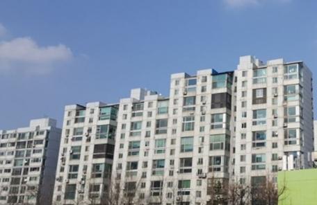 '매머드급' 올림픽선수촌아파트, 정밀안전진단 도전…재건축 시장 판도 바뀌나