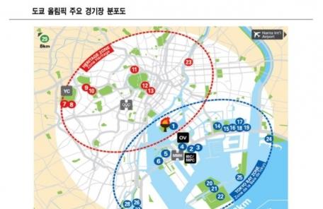 """(토욜생) """"일본 부동산 시장 호황, 2020년까지 지속될 것"""""""