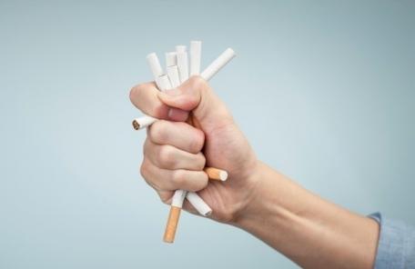 [새해 건강 팁 ②]새해 결심 '금연', 작심삼일로 끝나지 않으려면