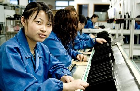 지난해 취업 외국인 88.4만명…6년새 26% ↑