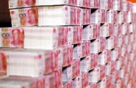 (일생)中 중산층 절반, 베이징ㆍ상하이ㆍ광둥 거주