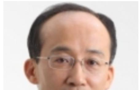 """(일생생)""""300인 미만 사업장은 '52시간제' 연기""""…추경호 의원 대표발의"""