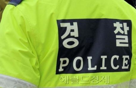 """'버스 흉기난동' 몰래 신고…경찰 """"누가 신고했냐"""" 묻고 철수"""