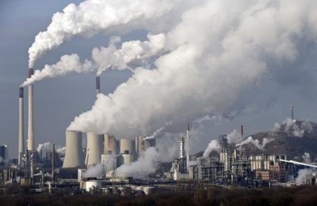 (온 1100)충남ㆍ수도권 지역 석탄발전, 친환경연료로 전환