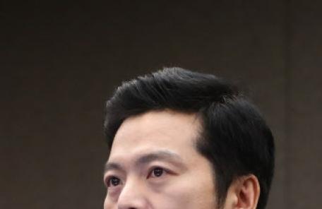 """김태우 """"靑 민정실, 국가예산 횡령.. 허위출장신청으로 출장비 받아"""""""