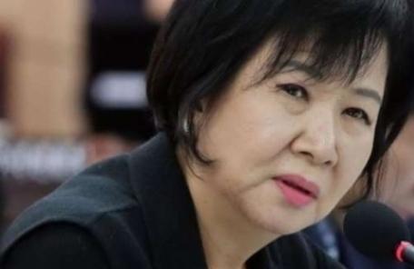손혜원과 목포 부동산 물색한 여성도 건물 7채 보유