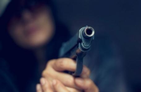 살벌한 멕시코…살인사건 하루 91건꼴로 발생
