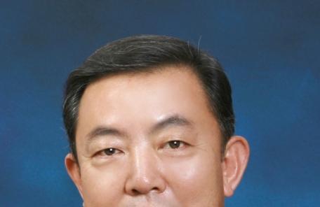 이찬열 의원, 기업 상습 부정담합 예방 개정안 발의