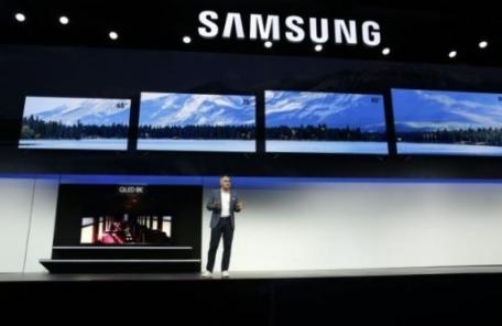 삼성전자 현대차 美 브랜드 충성도 1위 수성