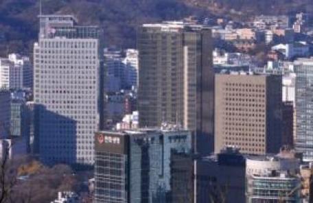 재계 CEO 'SKY캐슬' 무너진다…4년 만에 67명 급감