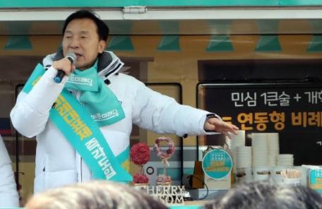 범야권, '손혜원 의혹'도 '한 방' 못 날릴까…마음은 콩밭에?