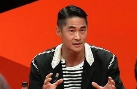 배정남, '나영석 사단' 합류…차승원·유해진과 유럽간다