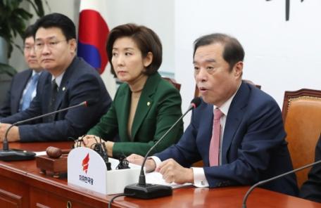 손혜원 논란 계속…孫 기자간담회에 野 추가 의혹 제기