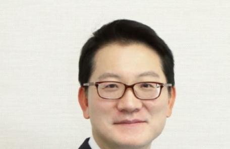딜로이트안진, 홍종성 신임 총괄대표 선출…빅4 최연소