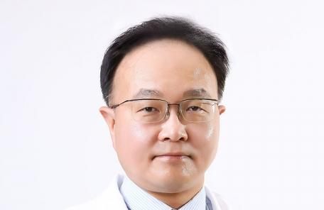 성남시의료원 서경호 재활치료센터장,  연하장애용 4-채널 전기자극치료기 효과 입증