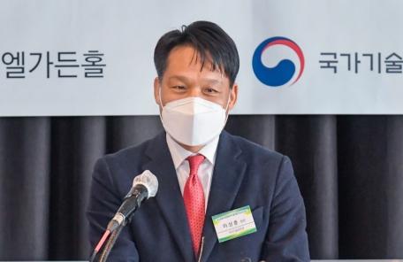 한중일, 디지털전환 등 표준협력 논의…동북아표준협력포럼