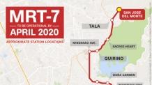 코레일, 마닐라 도시철도 설계자문 연장 계약