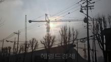 (온 11:00) 녹색건축시대 앞당긴다…20일부터 '제로에너지건축물 인증제'