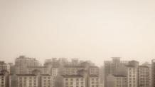 급매물에 탄력받은 주택 시장…서울 아파트값 9주 만에 반등세