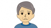 온 10:00)[폭설 뒤 꽁꽁…'꽈당주의보'①] 근육 약해진 노인들, '낙상' 주의보