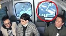"""'무한도전' 측, 도로 역주행 인정…""""제작진 불찰, 깊이 반성"""""""