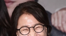 """""""'도깨비' 김은숙 작가, 회당 원고료 8000만원"""""""