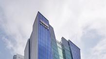 부산銀, '빅데이터 활용 마케팅 시스템' 구축 완료