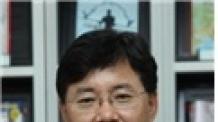 신임 한국공예ㆍ디자인문화진흥원장에 최봉현씨