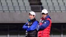 날아다닌 헐크…서울, 상하이에 0:1 패배