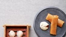 [알고먹는, 딤섬 ④]장국영의 소울푸드홍콩인들의 브런치…오묘한 딤섬의 매력