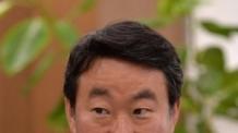 '성희롱' 확인된 서종대, 원장 보호 급급했던 한국감정원