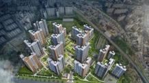 (토생)도시 속의 도시 '도시개발사업', 부동산시장 샛별로 부상
