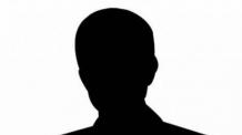 마약 밀수혐의 '전직 프로야구 선수' 구속