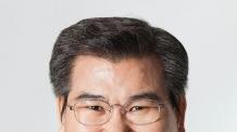 박인규 DGB금융그룹 회장 연임 확정