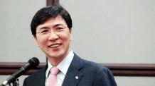 """안희정 """"노동법원 신설…노조 지위 강화"""""""
