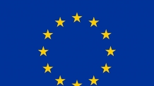 EU '선박 販禁', '구리 輸禁' 등 對北제재안 발표
