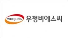 [IPO돋보기] 우정비에스씨, 코스닥 노크…글로벌 시장 '조준'