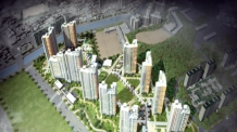 (헤경홈피만)SK건설, 경기 의왕 고천나구역 재개발사업 수주