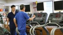 노인, 체중 줄면 사망률 57% 증가