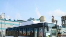 [생생코스닥] 썬코어, BYD 전기버스 통관완료…시장공략 속도