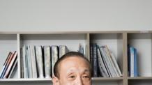 [생생코스닥] 코디엠, 美 LA지사 설립…'바이오 플랫폼 전진기지'